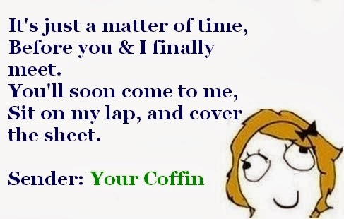 20 Most Funny Love Poem Pictures And Photos