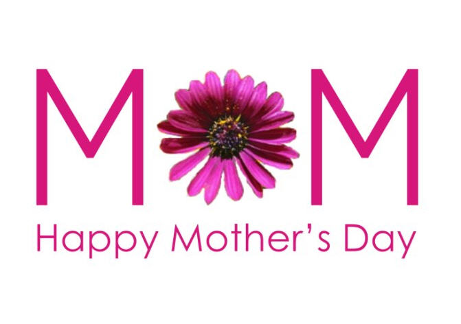 most adorable mother's day wish pictures and images, Beautiful flower