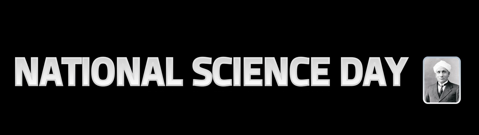 Image result for national science day theme