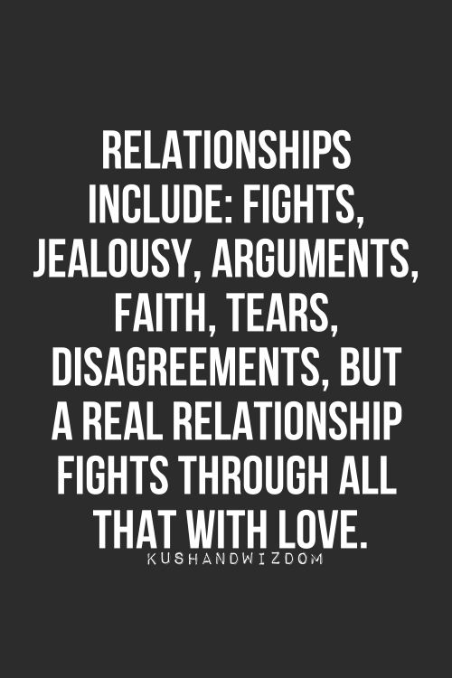 Image result for true relationship quotes