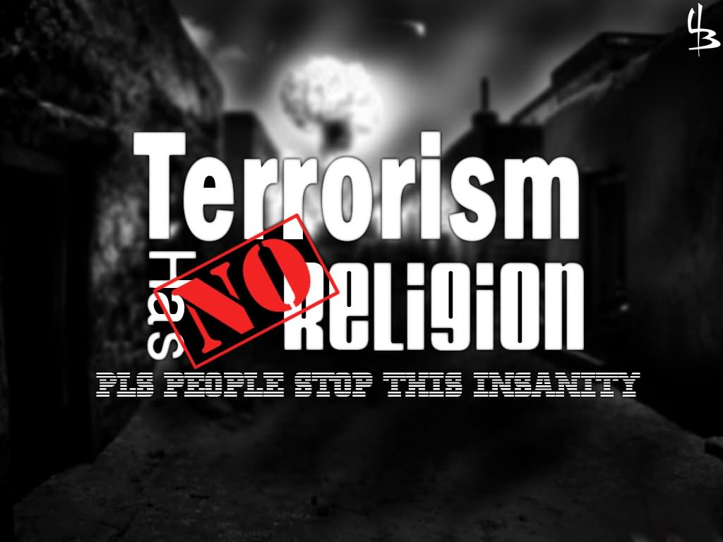 el terrorismo essay Terrorism poses a direct threat to the security of the citizens of nato countries, and to international stability and prosperity it is a persistent global threat.