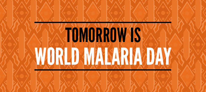Tomorrow The Big Day Facebook Covers: 30 Best World Malaria Day Greeting Pictures And Images