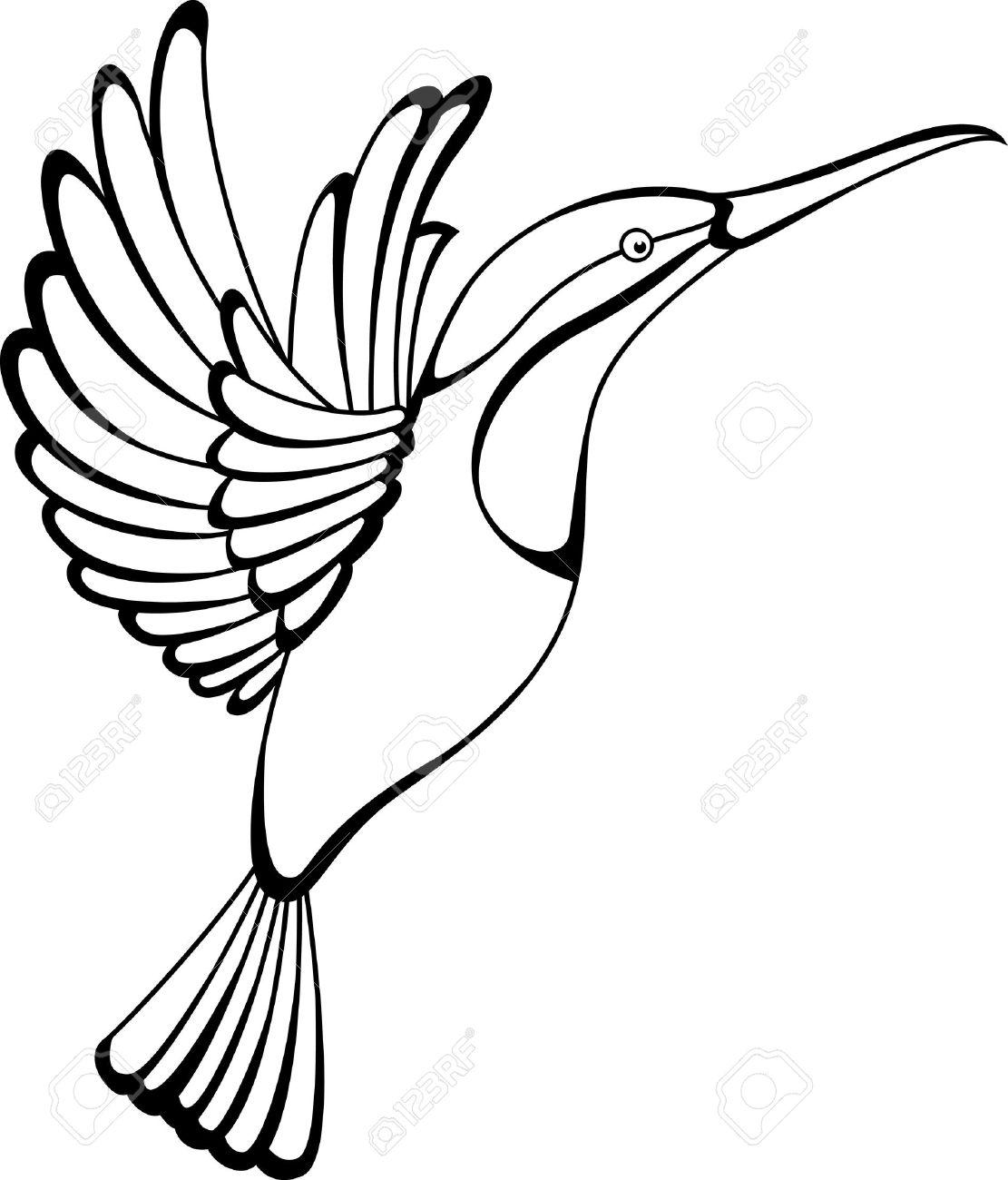 38  Hummingbird Tattoo Designs And Ideas