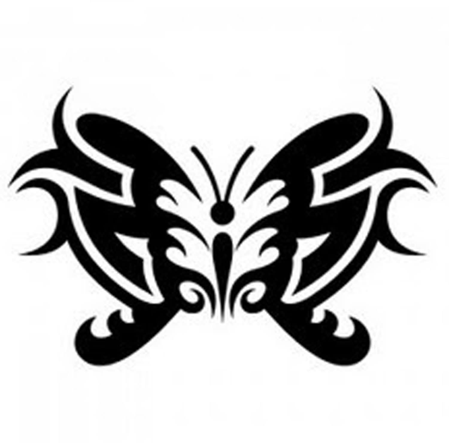 Tattoos make your choice for a free tattoo sample flash