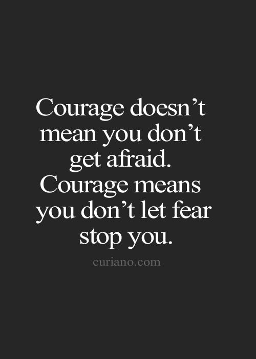 Quotes Courage Pleasing Courage Quotes  Askideas