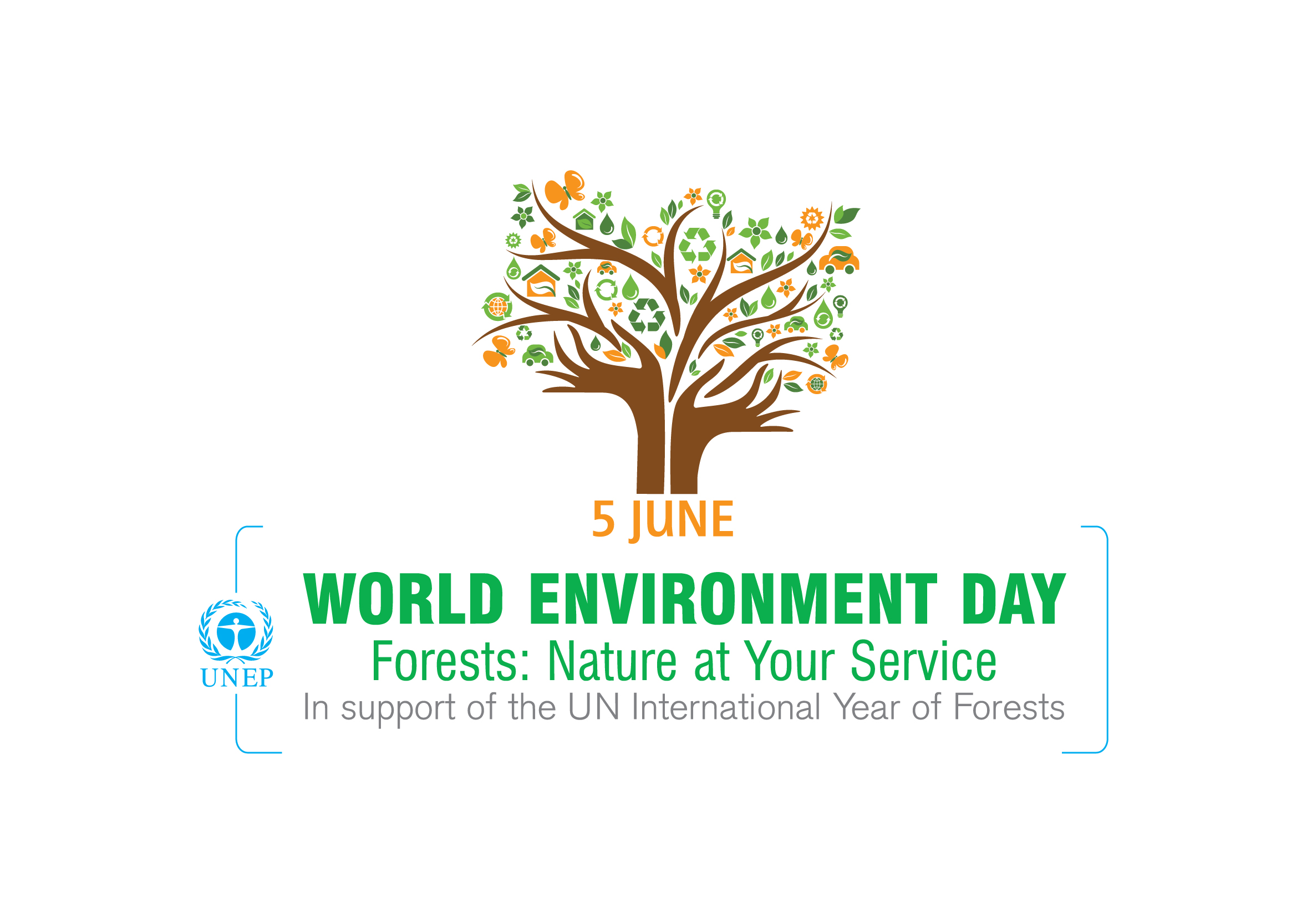essay on world environment day 2013 World environment day india is the global host of 2018 world environment day which will take place on june 5, 2018 with beat plastic pollution as the theme for this year's edition, the world is coming together to combat single-use plastic pollution.