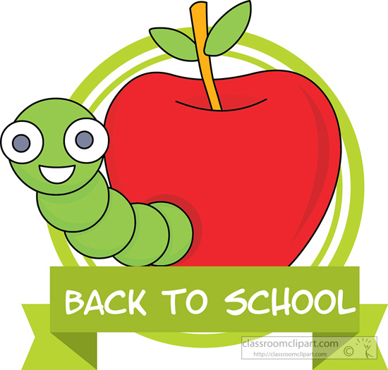 20 Wonderful Back To School Pictures And Photos