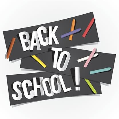 30 best back to school pictures and images back to school greeting card m4hsunfo