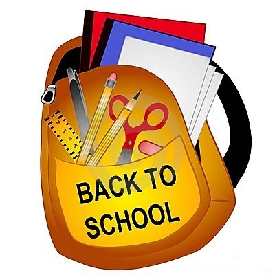 21 very beautiful back to school clipart pictures and images rh askideas com back to school clip art pictures back to school clipart free