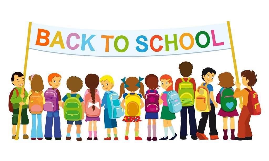 30 best back to school pictures and images rh askideas com back to school clipart clipart back to school pictures