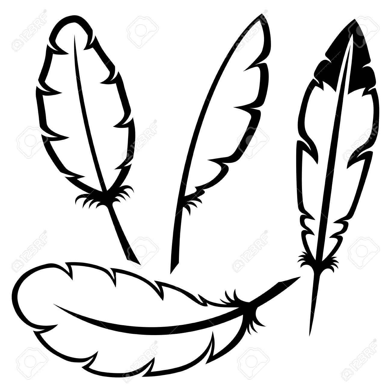 2 in addition 4 moreover quoteko   flowerborderclipartimagesearchresults further 11 Pigeon Feather Tattoo Designs likewise 6 Horse And Horseshoe Tattoo Ideas. on pink hairstyles
