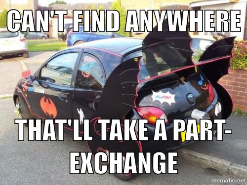 New Car Meme Funny : Can't find anywhere funny car meme image