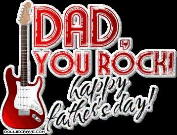 31 Beautiful Father S Day Wish Pictures And Photos
