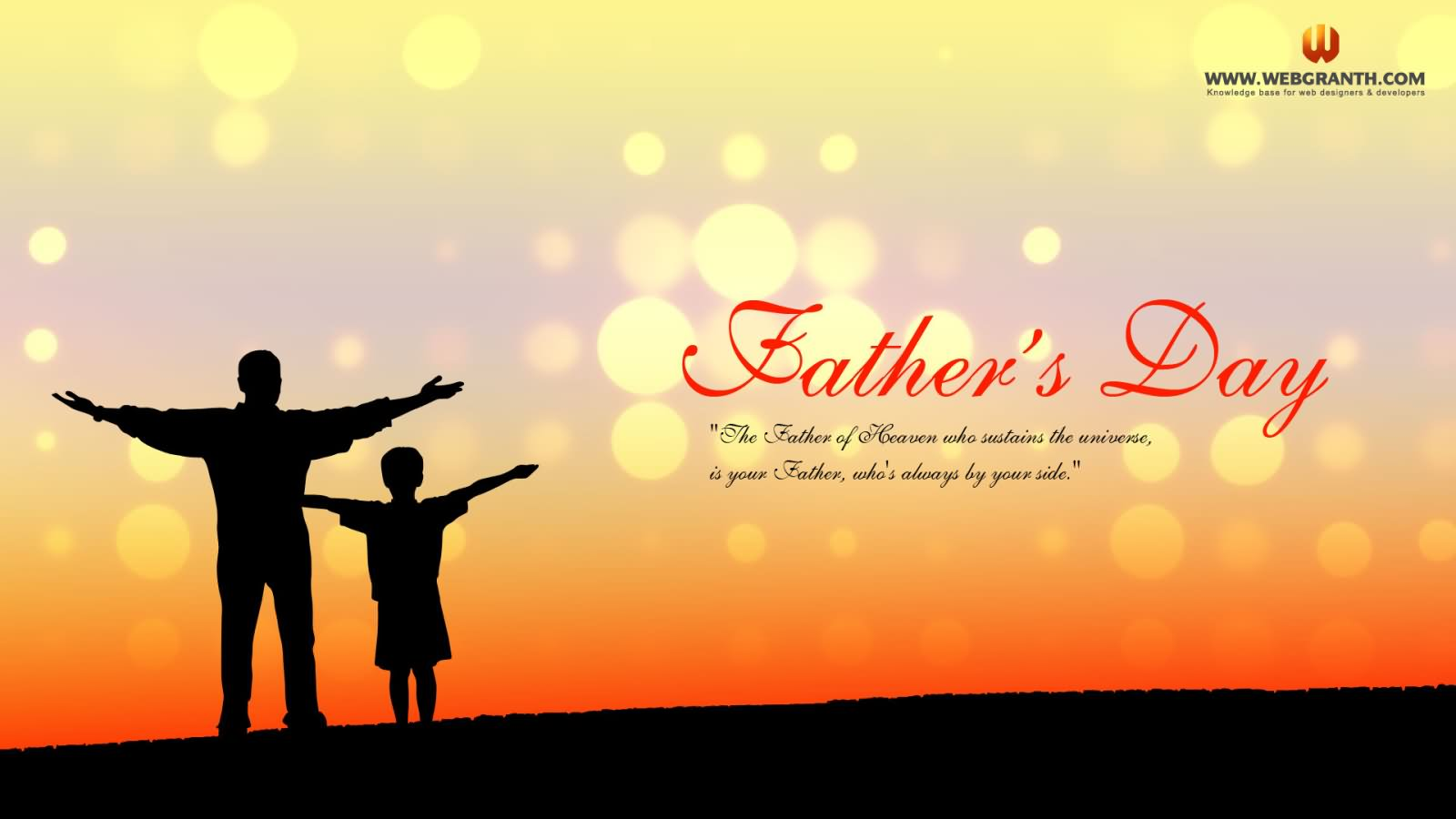 31 Beautiful Father S Day Wish Pictures And Photos Watermelon Wallpaper Rainbow Find Free HD for Desktop [freshlhys.tk]