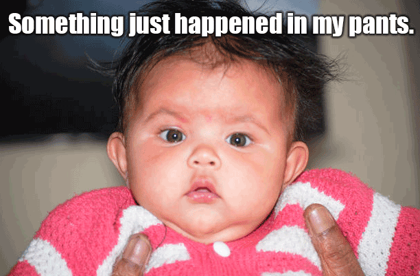 Funny Baby Meme Pics : Most funny baby meme pictures and photos