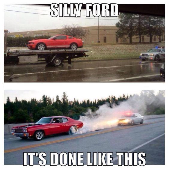 Funny Memes For Cars : Most funniest car meme pictures and photos