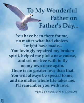 31 beautiful fathers day wish pictures and photos greetings to my wonderful father on fathers day m4hsunfo Image collections
