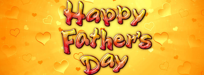 Image of: Touching Happy Fathers Day Beautiful Facebook Cover Picture Askideascom 31 Beautiful Fathers Day Wish Pictures And Photos