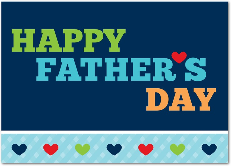 31 beautiful fathers day wish pictures and photos happy fathers day beautiful greeting card m4hsunfo Image collections