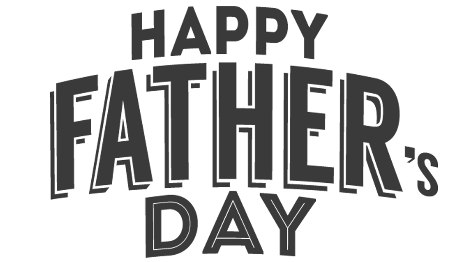 Image result for fathers day clipart