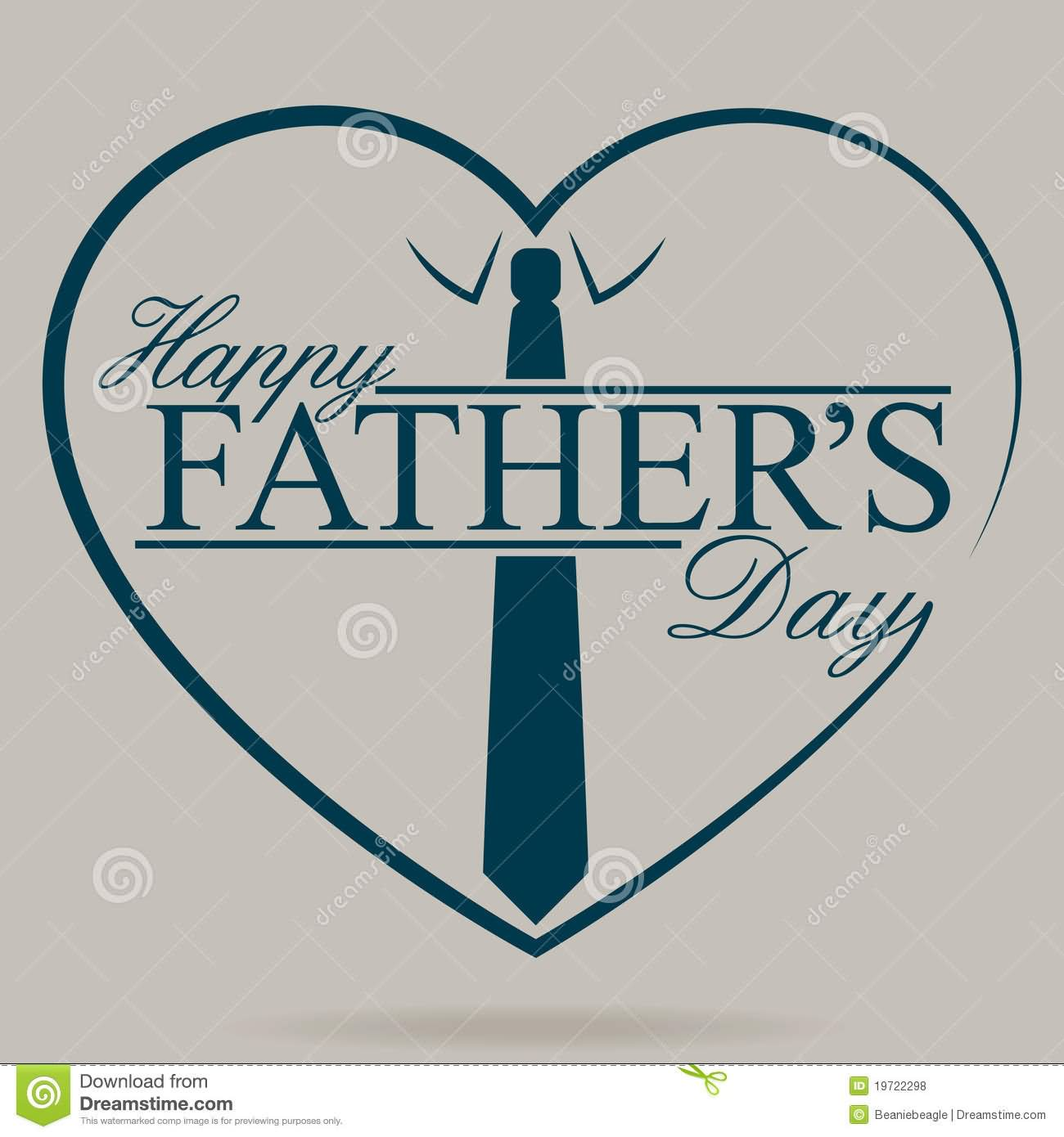 father's day images - 800×800