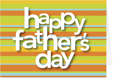 30 most beautiful fathers day greetings pictures and photos happy fathers day greeting card m4hsunfo Image collections