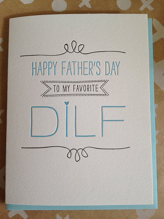 31 Beautiful Father's Day Greeting Card Pictures And Images
