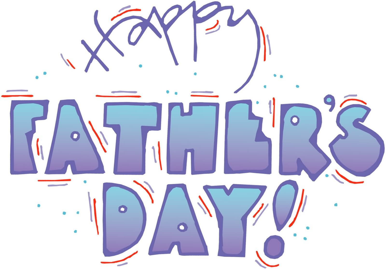 30 most beautiful father u0027s day greetings pictures and photos