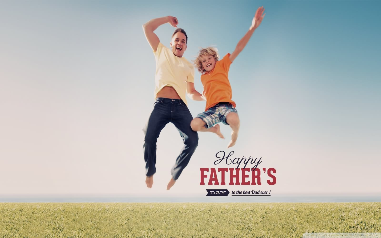 30 Most Beautiful Father S Day Greetings Pictures And Photos Watermelon Wallpaper Rainbow Find Free HD for Desktop [freshlhys.tk]