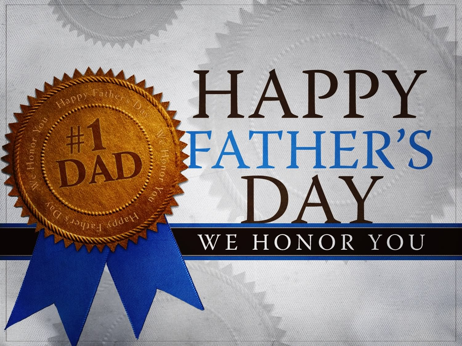 35+ Most Wonderful Father's Day Wish Pictures And Images