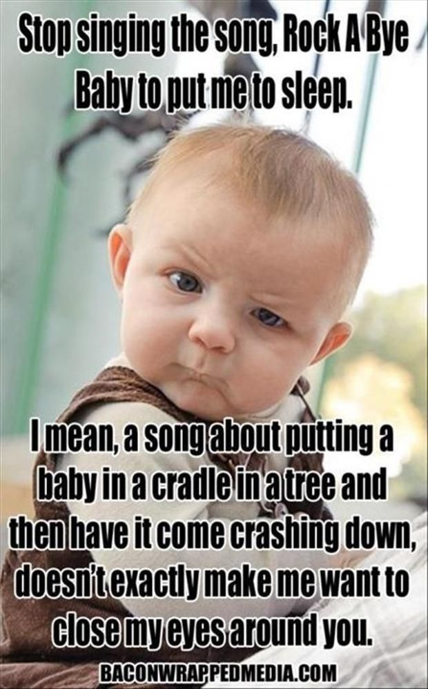 Superior Best 25+ Baby Memes Ideas On Pinterest | Funny Babies Laughing, Funny Baby  Pictures And Baby Humor Gallery