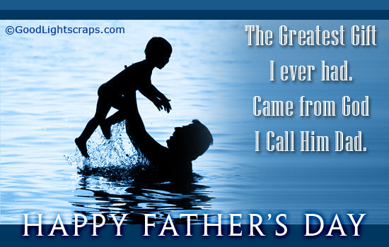 Download Fathers Day Images Free