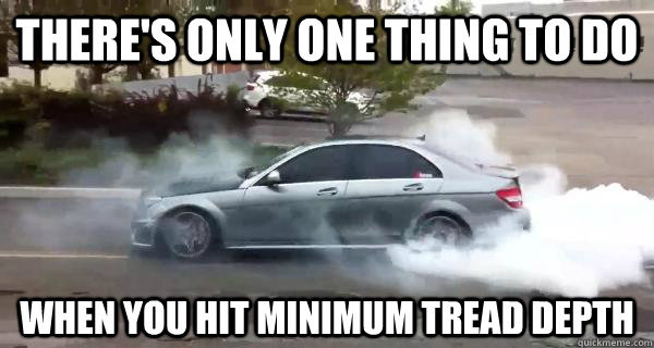 Funniest Car Meme Ever : Most funniest car meme pictures you have ever seen