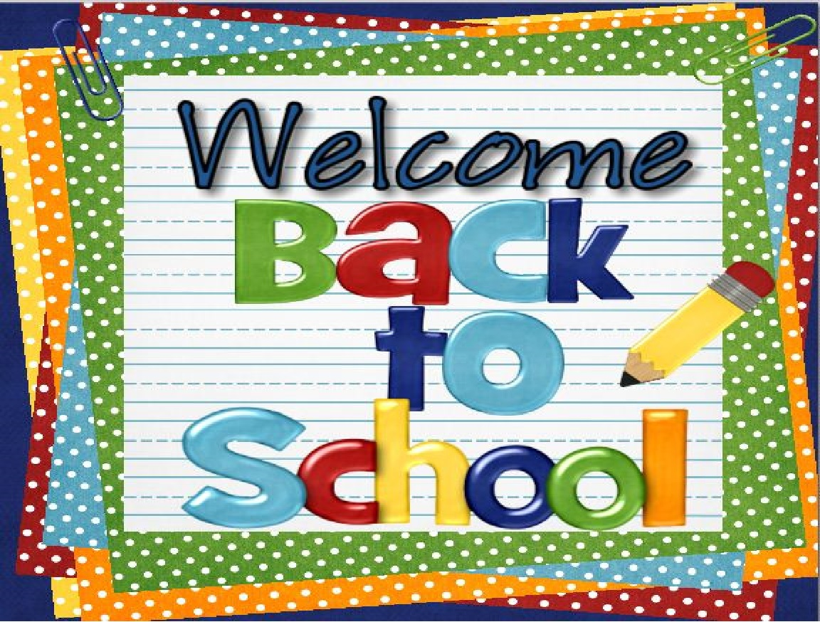 40 adorable welcome back to school pictures and images rh askideas com welcome to sunday school clipart welcome back to school clipart images