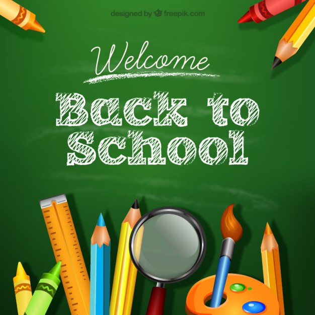 30 best back to school pictures and images