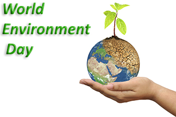 essay on nature day Essay on pune smart city republic day essay in malayalam simple essay on kangaroo unique college application essays about failure research on nature essay day world.