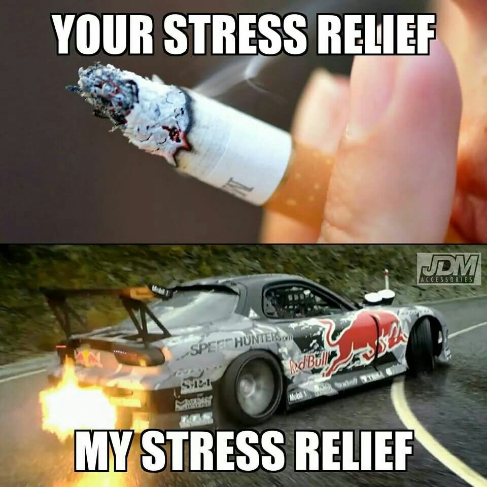30 Most Funniest Car Meme Pictures You Have Ever Seen
