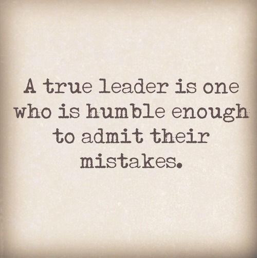 Askideas Com: Leadership Quotes