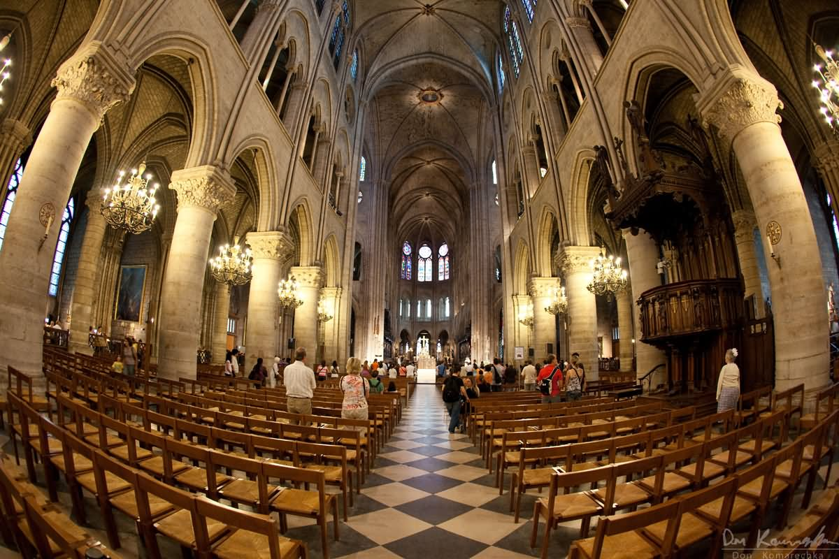 a report on the notre dame cathedral To create notre dame cathedral paris review we checked notredamecathedralpariscom reputation at lots of sites, including siteadvisor and mywot.