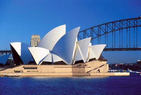 sydney opera house programmes canal plus - photo#2
