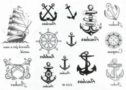 Products moreover 34 Beautiful Sailor Tattoo Designs And Ideas together with 260946415912 together with Week 6 Beach further Hygiene. on price quote art free