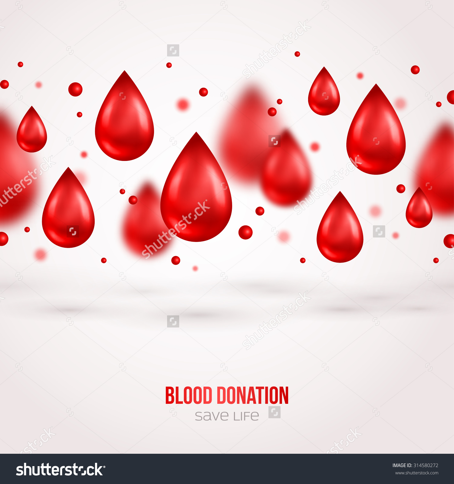 42 most wonderful world blood donor day wish pictures and images blood donation save life world blood donor day thecheapjerseys Image collections
