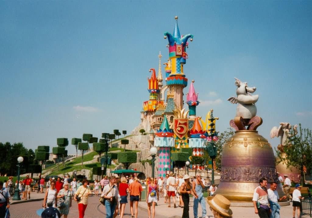 All About Live Disneyland Webcam Hojoanaheimcom Kidskunstinfo