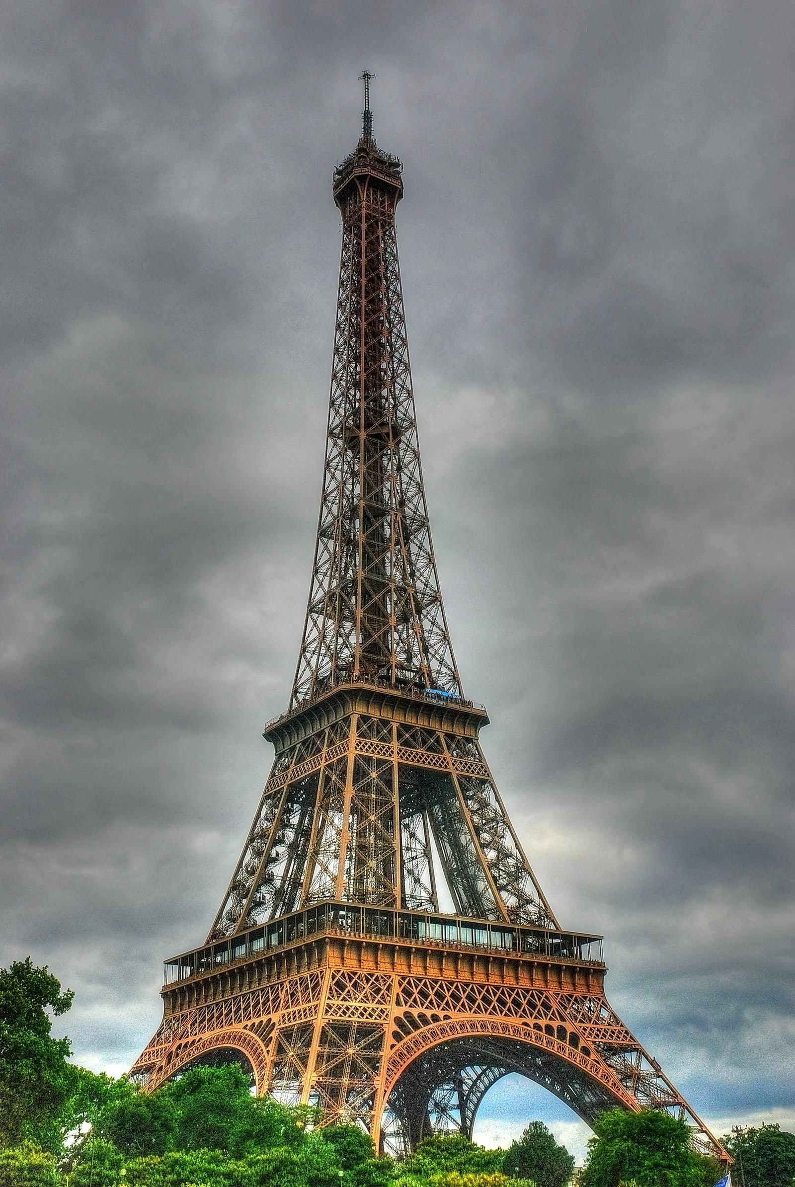 париж эйфелева башня высота Paris Eiffel tower height загрузить