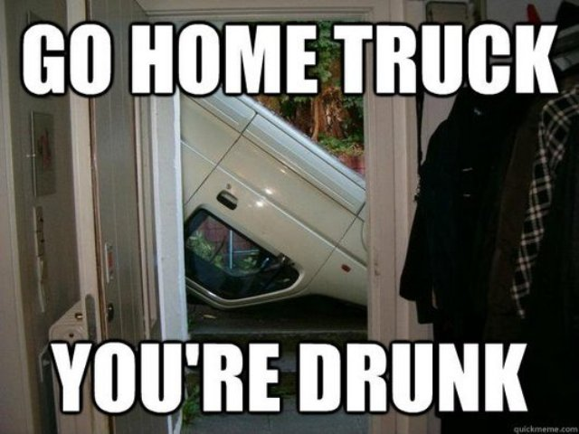 Funny Memes About House: 30 Very Funny Alcohol Meme Pictures And Photos
