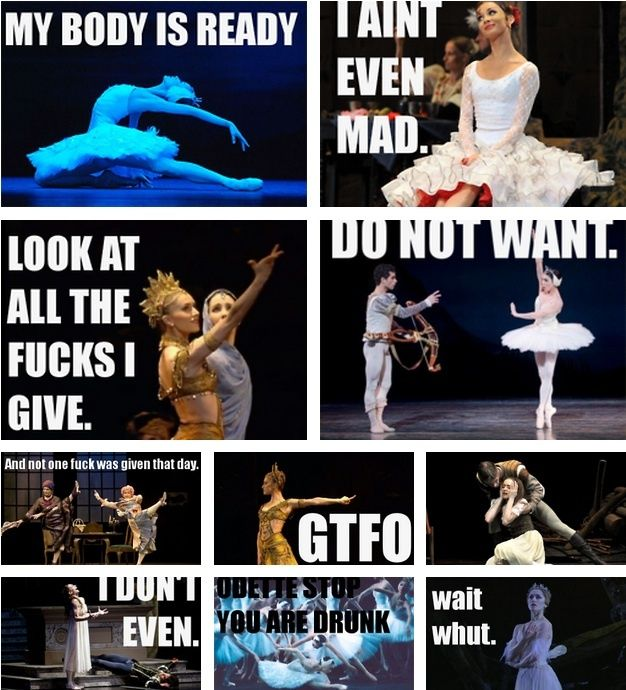 Funny Dance Meme Image 25 most funny dance meme pictures that will make you laugh