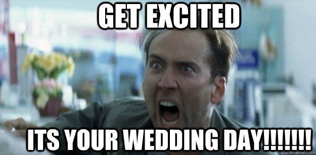 funny wedding meme askideascom