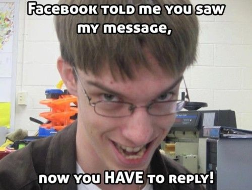 Funny Memes About Facebook: 35 Most Funny Weird Meme Pictures And Images
