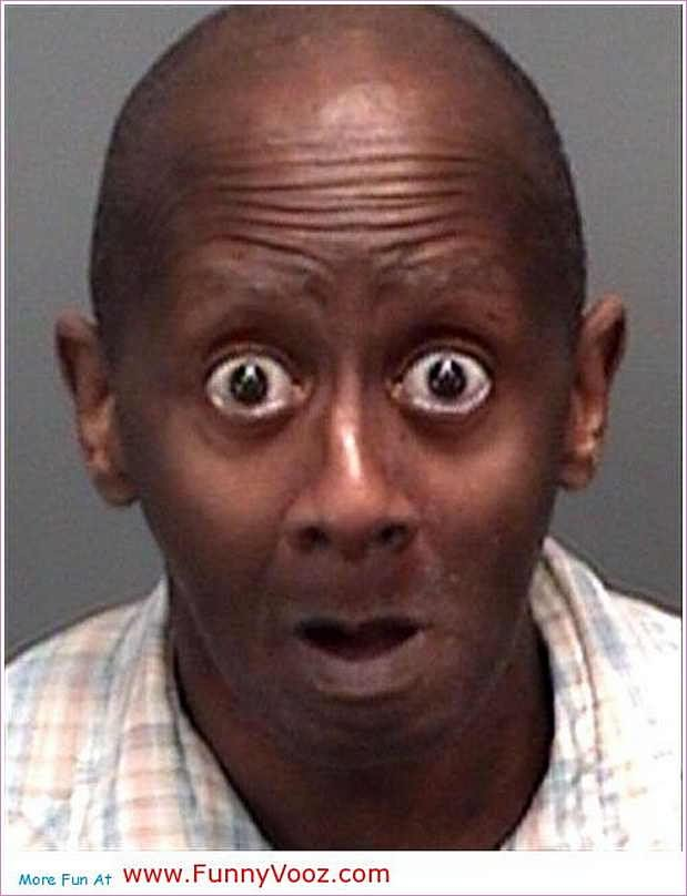 Funniest Weird Faces 8