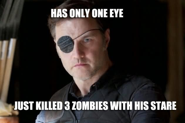 Funny Cod Zombie Memes : 40 most funniest zombie meme pictures and photos